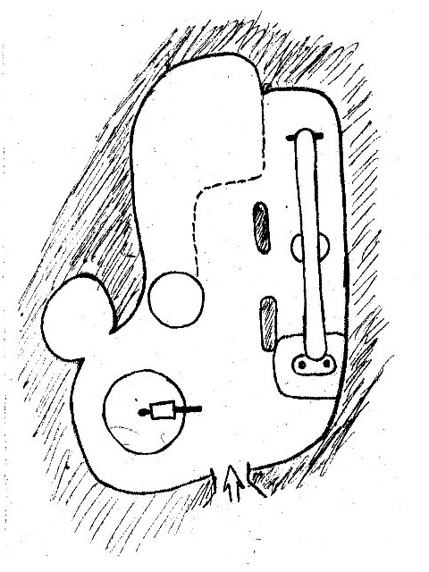 Planche 1