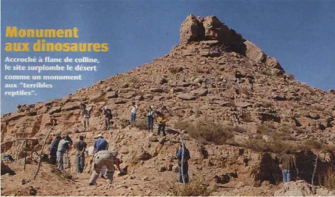 Oued el Khil