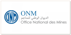 ONM Office National des Mines